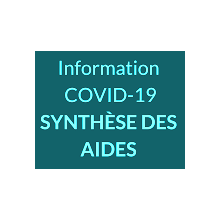 SYNTHESE DES AIDES